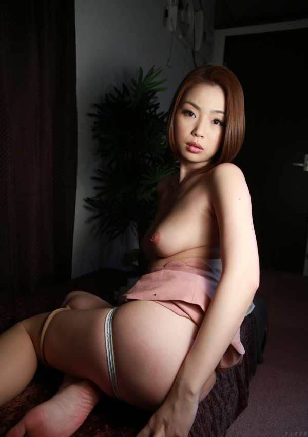 AV女優 かすみりさ 人妻画像 おっぱい画像 まんこ画像 セックス画像 無修正033a.jpg