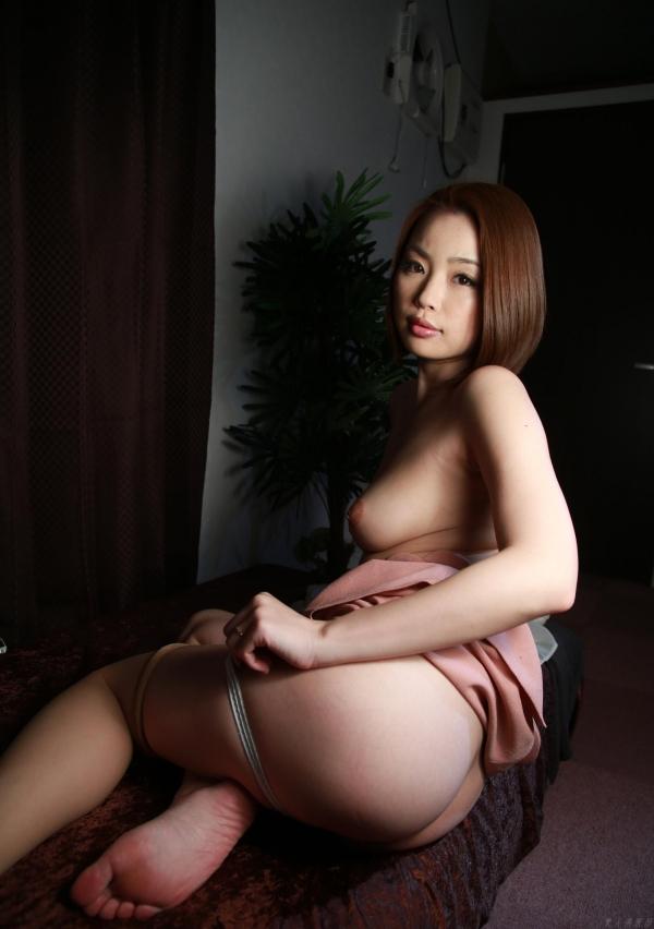 AV女優 かすみりさ 人妻画像 おっぱい画像 まんこ画像 セックス画像 無修正034a.jpg