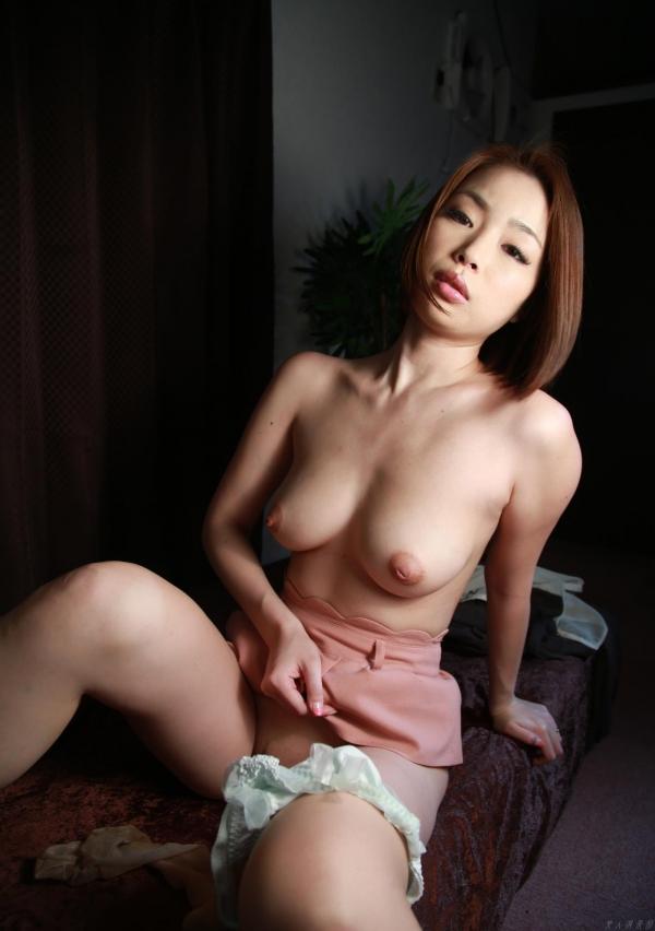 AV女優 かすみりさ 人妻画像 おっぱい画像 まんこ画像 セックス画像 無修正035a.jpg