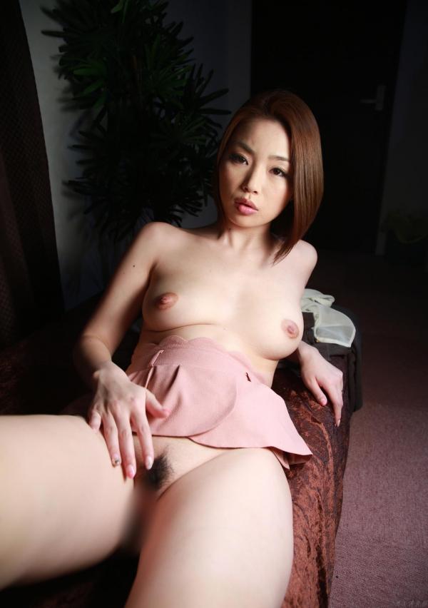 AV女優 かすみりさ 人妻画像 おっぱい画像 まんこ画像 セックス画像 無修正036a.jpg