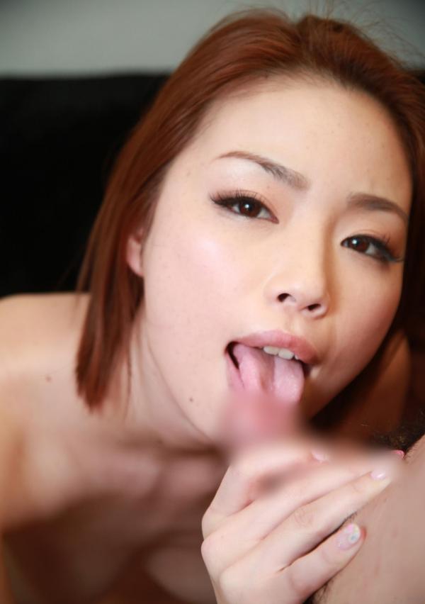 AV女優 かすみりさ 人妻画像 おっぱい画像 まんこ画像 セックス画像 無修正043a.jpg