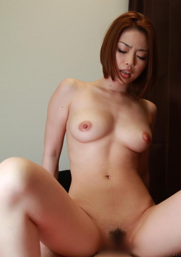 AV女優 かすみりさ 人妻画像 おっぱい画像 まんこ画像 セックス画像 無修正054a.jpg