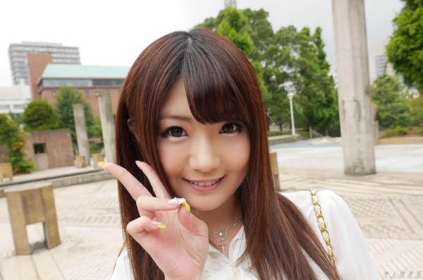 AV女優 川村まや セックス画像 フェラ画像 クンニ画像 エロ画像 無修正004a.jpg