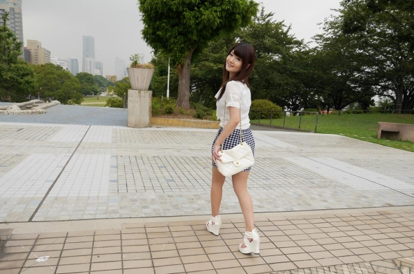 AV女優 川村まや セックス画像 フェラ画像 クンニ画像 エロ画像 無修正005a.jpg
