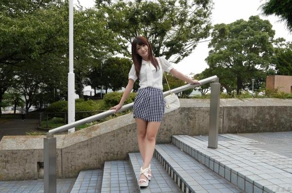 AV女優 川村まや セックス画像 フェラ画像 クンニ画像 エロ画像 無修正006a.jpg