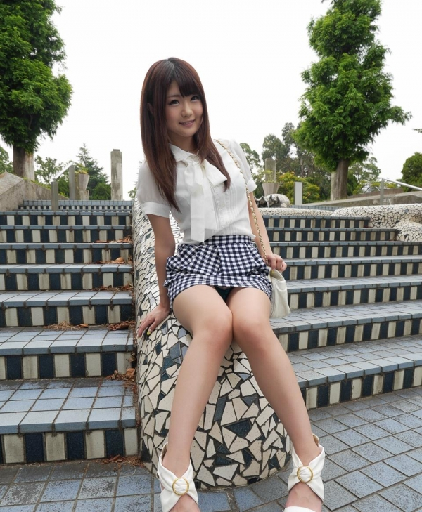 AV女優 川村まや セックス画像 フェラ画像 クンニ画像 エロ画像 無修正008a.jpg