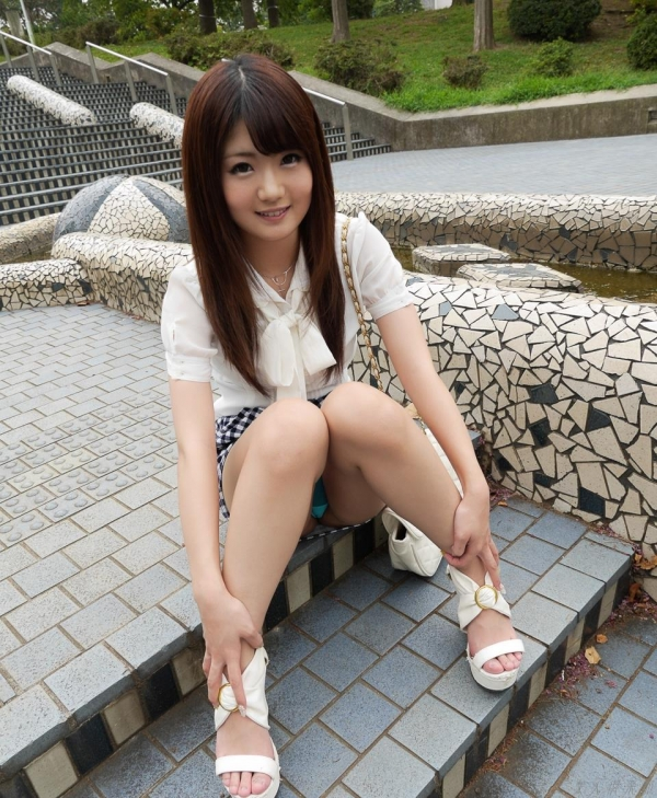 AV女優 川村まや セックス画像 フェラ画像 クンニ画像 エロ画像 無修正009a.jpg