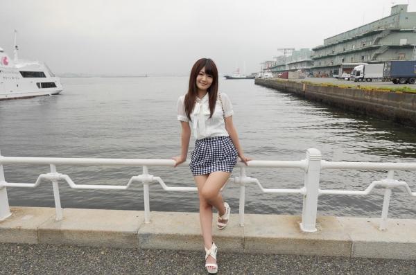 AV女優 川村まや セックス画像 フェラ画像 クンニ画像 エロ画像 無修正010a.jpg