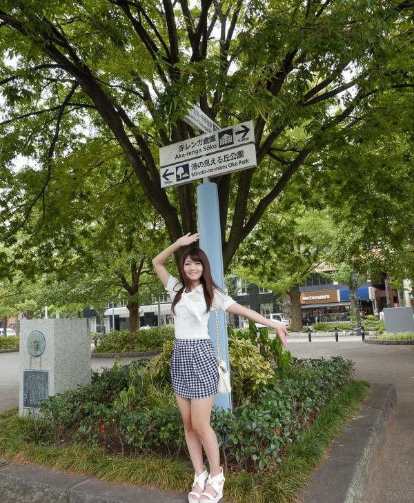 AV女優 川村まや セックス画像 フェラ画像 クンニ画像 エロ画像 無修正012a.jpg