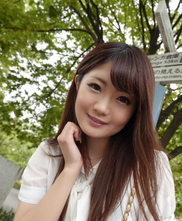 AV女優 川村まや セックス画像 フェラ画像 クンニ画像 エロ画像 無修正013a.jpg
