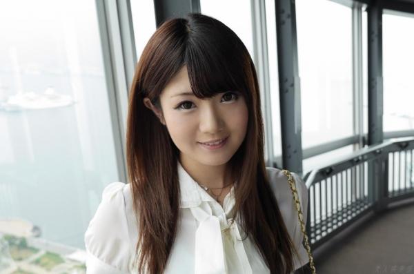 AV女優 川村まや セックス画像 フェラ画像 クンニ画像 エロ画像 無修正016a.jpg