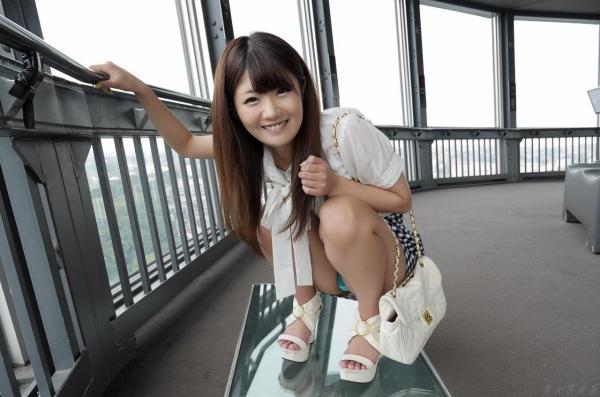 AV女優 川村まや セックス画像 フェラ画像 クンニ画像 エロ画像 無修正017a.jpg