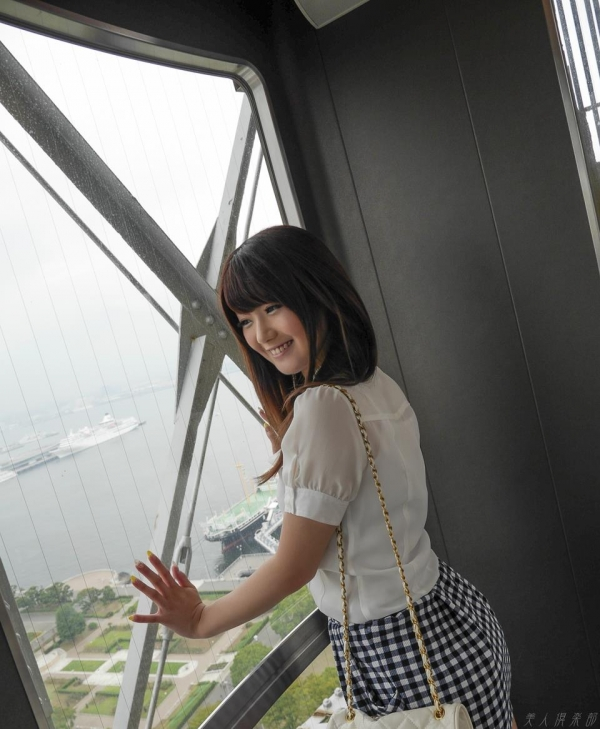AV女優 川村まや セックス画像 フェラ画像 クンニ画像 エロ画像 無修正018a.jpg