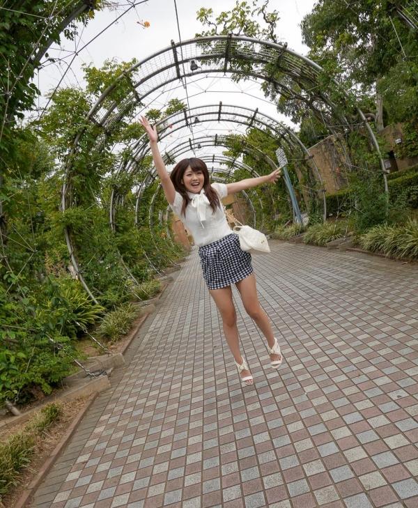 AV女優 川村まや セックス画像 フェラ画像 クンニ画像 エロ画像 無修正019a.jpg