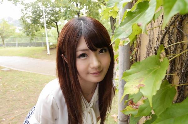 AV女優 川村まや セックス画像 フェラ画像 クンニ画像 エロ画像 無修正020a.jpg