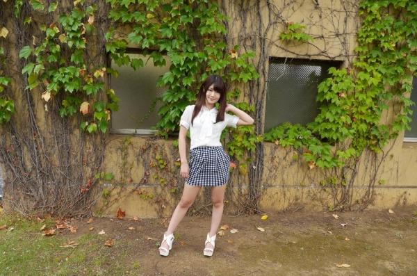 AV女優 川村まや セックス画像 フェラ画像 クンニ画像 エロ画像 無修正021a.jpg