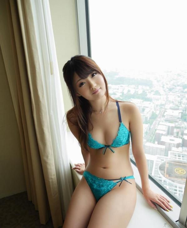 川村まや 全裸オナニーとセックスの画像100枚の036枚目