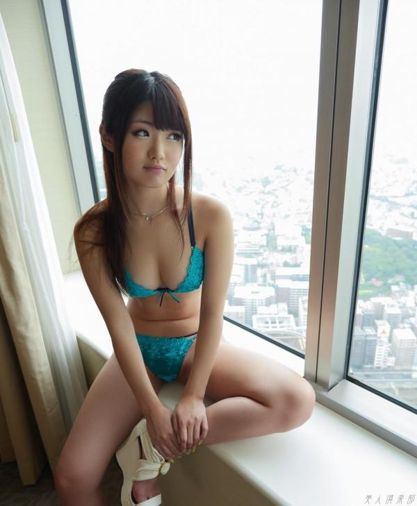 川村まや 全裸オナニーとセックスの画像100枚の037枚目