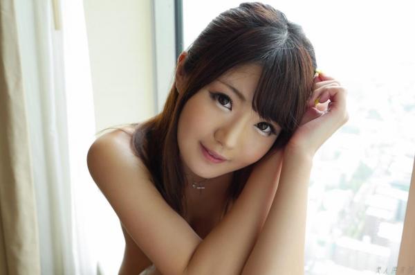 川村まや 全裸オナニーとセックスの画像100枚の038枚目