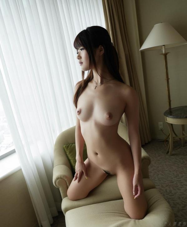AV女優 川村まや セックス画像 フェラ画像 クンニ画像 エロ画像 無修正048a.jpg