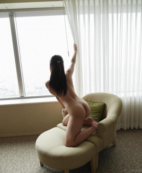 川村まや 全裸オナニーとセックスの画像100枚の050枚目