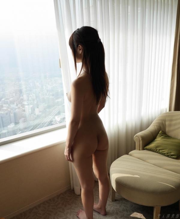 川村まや 全裸オナニーとセックスの画像100枚の057枚目