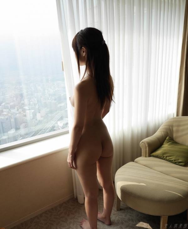 AV女優 川村まや セックス画像 フェラ画像 クンニ画像 エロ画像 無修正057a.jpg