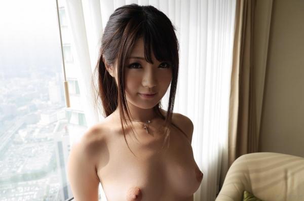 AV女優 川村まや セックス画像 フェラ画像 クンニ画像 エロ画像 無修正058a.jpg