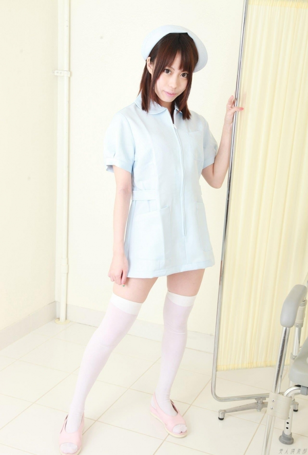 AV女優 川菜美鈴 ナース画像 看護婦画像 エロ画像 無修正002a.jpg