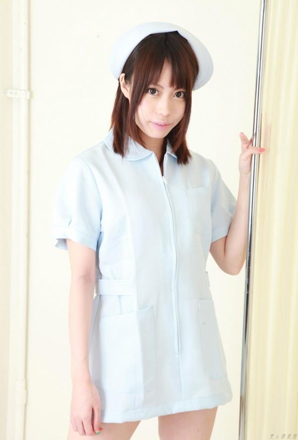 AV女優 川菜美鈴 ナース画像 看護婦画像 エロ画像 無修正003a.jpg