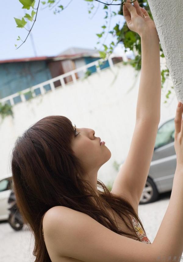 AV女優 香月悠梨|Cカップ美乳のスレンダー美女ヌード画像90枚 無修正 ヌード クリトリス エロ画像003a.jpg