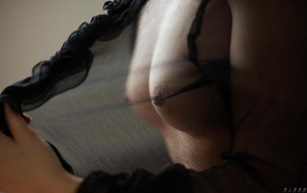AV女優 きみの歩美|アイドル級の女の子エロ画像100枚!笑顔がかわいいショートヘアの美少女のヌード画像集 無修正 ヌード クリトリス エロ画像098a.jpg
