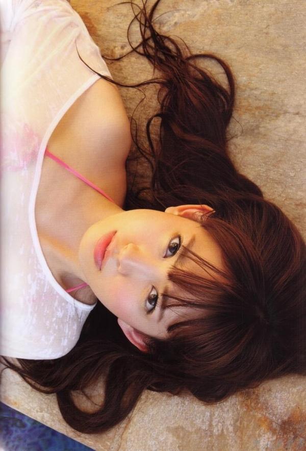 小嶋陽菜 こじはる セミヌード 小嶋陽菜乳首 小嶋陽菜水着 小嶋陽菜ヌード 小嶋陽菜下着 AKB48 アイコラ057a.jpg