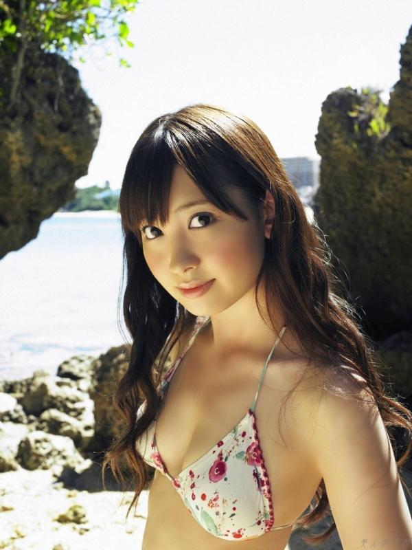 小嶋陽菜 AKB48 ヌード画像 アイコラ005a.jpg