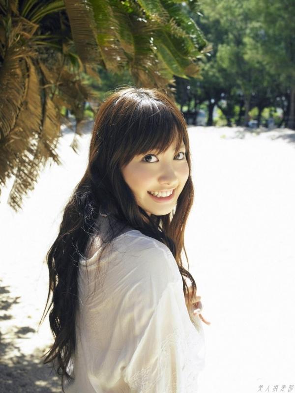 小嶋陽菜 AKB48 ヌード画像 アイコラ010a.jpg