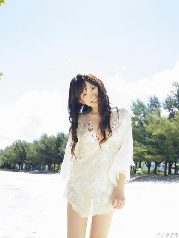 小嶋陽菜 AKB48 ヌード画像 アイコラ011a.jpg