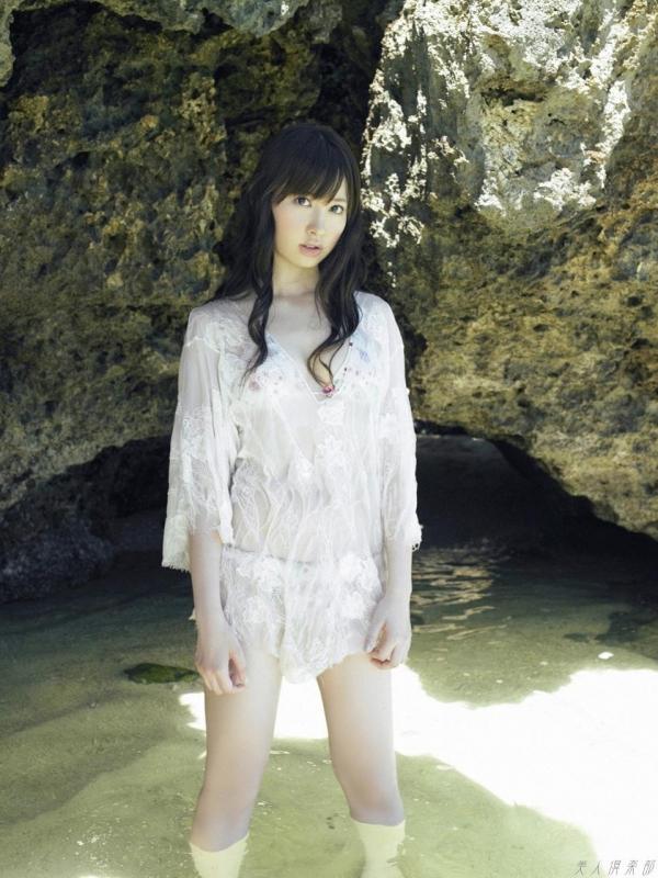 小嶋陽菜 AKB48 ヌード画像 アイコラ012a.jpg