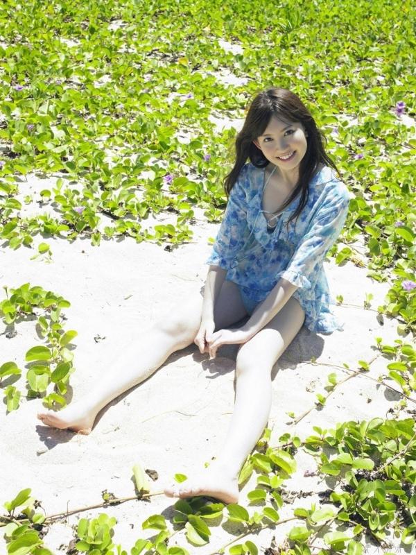 小嶋陽菜 AKB48 ヌード画像 アイコラ015a.jpg