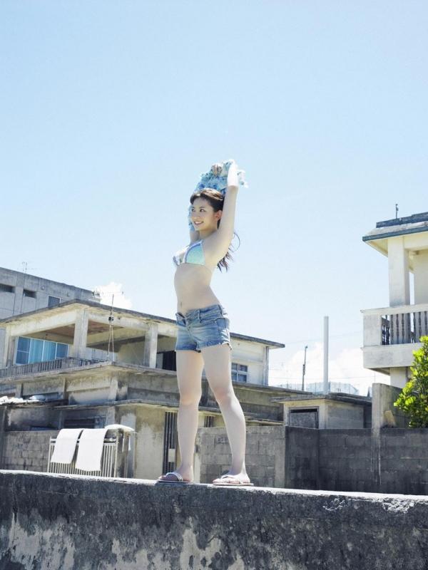 小嶋陽菜 AKB48 ヌード画像 アイコラ016a.jpg