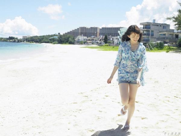 小嶋陽菜 AKB48 ヌード画像 アイコラ017a.jpg