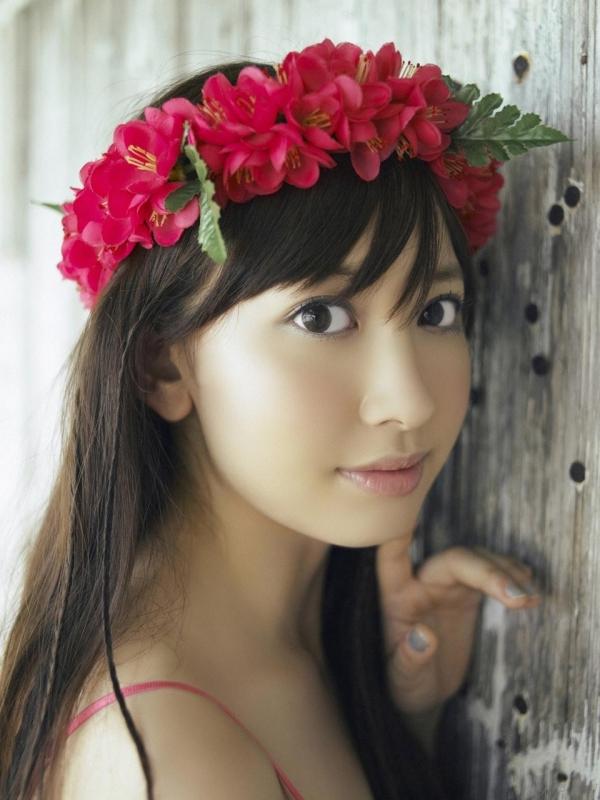 小嶋陽菜 AKB48 ヌード画像 アイコラ018a.jpg