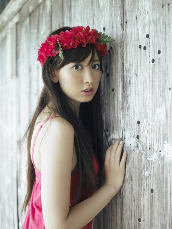 小嶋陽菜 AKB48 ヌード画像 アイコラ019a.jpg