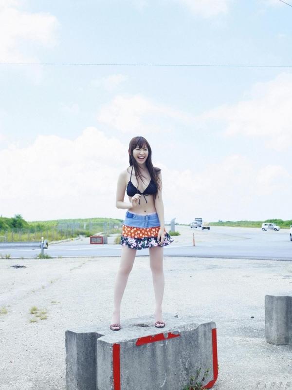 小嶋陽菜 AKB48 ヌード画像 アイコラ026a.jpg