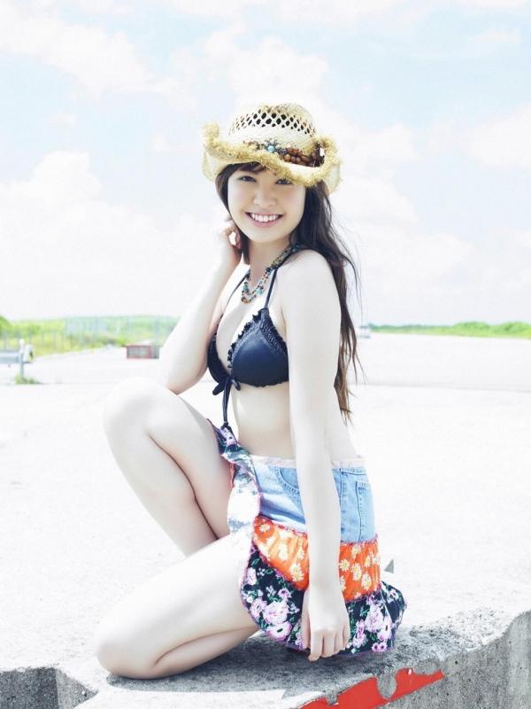小嶋陽菜 AKB48 ヌード画像 アイコラ027a.jpg