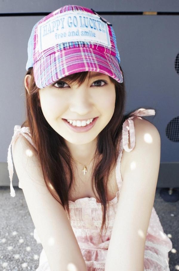 小嶋陽菜 AKB48 ヌード画像 アイコラ030a.jpg