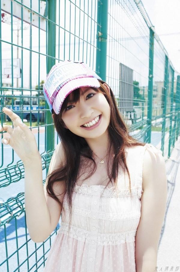 小嶋陽菜 AKB48 ヌード画像 アイコラ032a.jpg