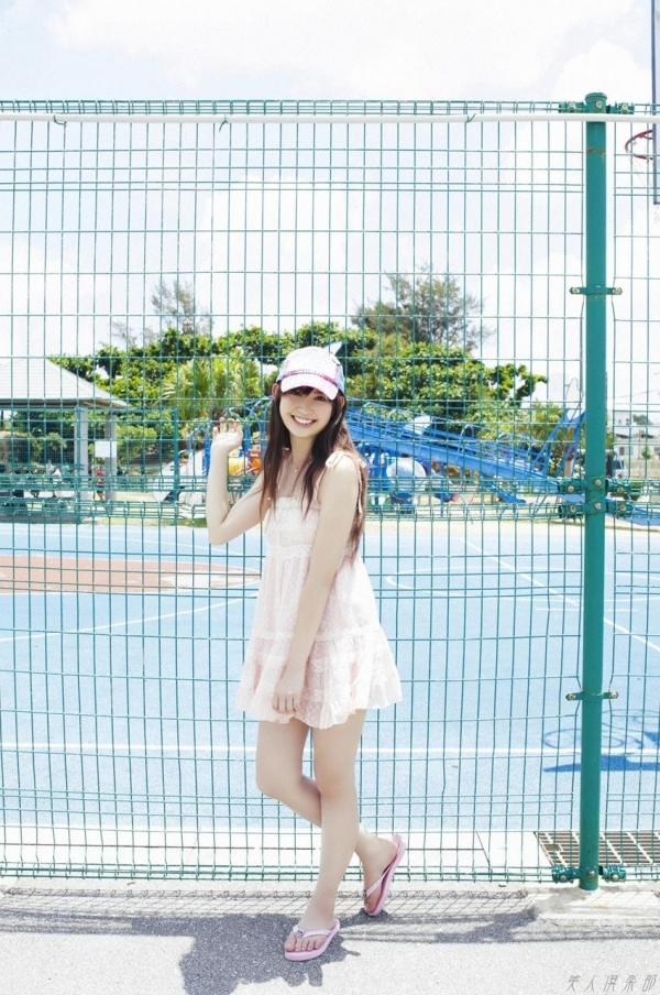 小嶋陽菜 AKB48 ヌード画像 アイコラ033a.jpg