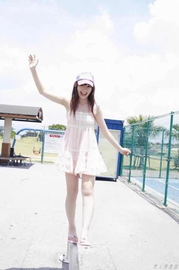 小嶋陽菜 AKB48 ヌード画像 アイコラ034a.jpg