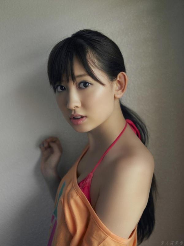 小嶋陽菜 AKB48 ヌード画像 アイコラ043a.jpg