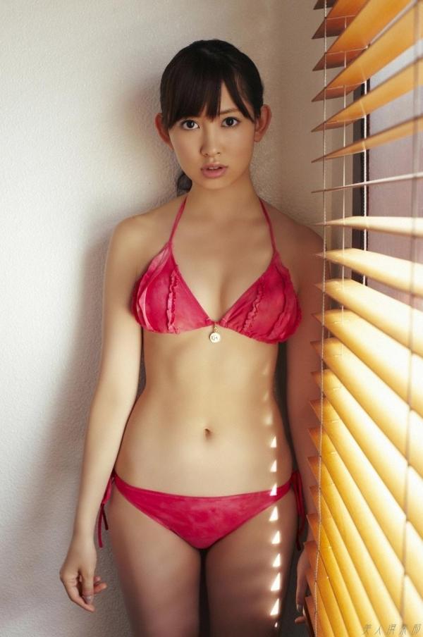 小嶋陽菜 AKB48 ヌード画像 アイコラ045a.jpg